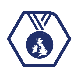 National Challenge icon