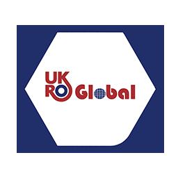 UKRO Global icon